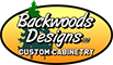 Backwoods Designs LLC Logo