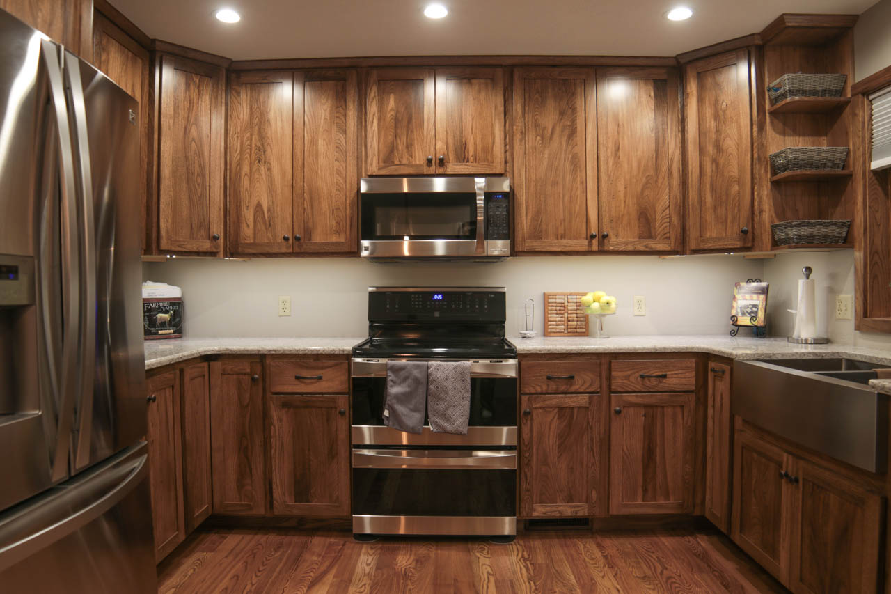 Our Gallery Backwoods Designs Llc